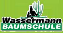 Baumschule Wassermann in Neustadt a. Rbge.